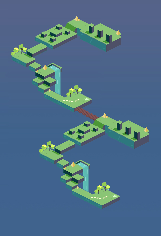Isometric Game D Or D Unity Forum - Game design ideas